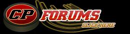 CalgaryPuck Forums